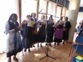 Gb chorale soeurs