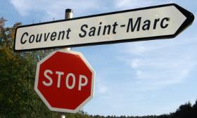 Stop_SaintMarc