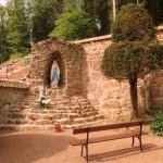 Chemin de croix1