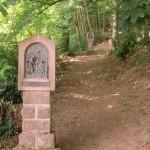 Chemin du Rosaire1